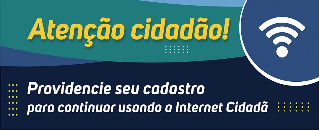 Paranapoema Paraná fonte: paranapoema.pr.gov.br